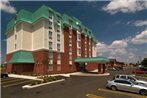 Four Points by Sheraton Waterloo - Kitchener Hotel & Suites