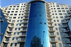 DestinationBTM Apartment in Batumi