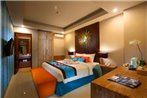 Destiny Boutique Hotel by Premier Hospitality Asia