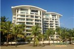 Diamente del Sol Jaco 3Bedroom 501N