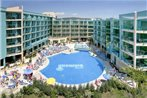 Diamond Hotel - All Inclusive