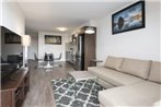 Diamond Vacation Homes - Markham
