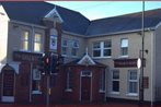 Dillwyn's Hotel