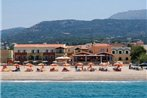 Dimitrios Village Beach Resort & Spa