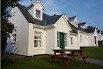 Dingle Harbour Holiday Homes
