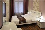Dnepr Welcome Apartments