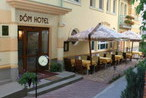 Dom Hotel