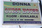 Donna Guest House