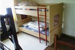 Dormitory Silsil