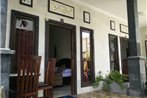 Double N Guesthouse Sanur Bali