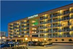 DoubleTree Beach Resort by Hilton Tampa Bay - North Redington Beach