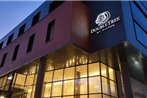 DoubleTree by Hilton Ekaterinburg City Centre