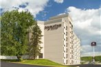 Doubletree by Hilton Pittsburgh - Meadow Lands