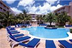 Doubletree Grand Key Resort
