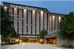 Doubletree Hotel Dallas Near the Galleria