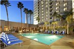 Doubletree Hotel San Diego-Mission Valley