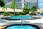 Doubletree Miami Mart Airport Hotel & Exhibition Center
