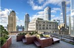 Downtown - 71 Broadway - A Premier Furnished Apartment
