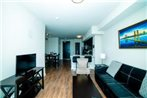Downtown Fidelio Apartment