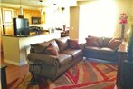 Downtown Luxury Condo Near Convention Center by Wasatch Vacation Homes