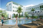 Dragut Point North Hotel All Inclusive