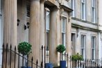Dreamhouse Apartments Glasgow West End