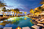 Dreams Suites Golf Resort & Spa Cabo San Lucas - All Inclusive