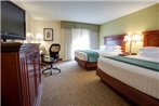 Drury Inn & Suites St. Louis Convention Center