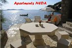 Dubrovnik Holiday Apartments
