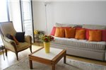 Duplex Apartment With Terrace - Central Paris