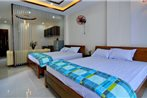 Duy Phuoc Hotel