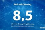 E&E Self Catering