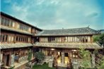 E-outfitting Boutique Hotel LiJiang