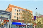Eaka 365 Hotel South Jianshe Road Branch
