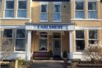 Earlsmere Hotel