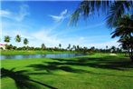 Eastern Star Golf & Resort