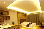 Easting Apartment Hotel Taiyuan