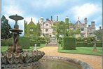 Eastwell Manor Hotel, Spa + Golf