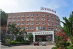 Easy Inn Yangtai Mountain