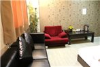 Easy Stay Ximen Hostel