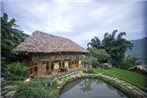 Eco Palms House