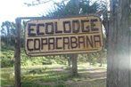 Ecolodge Copacabana