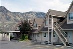 Econo Lodge Inn & Suites Kamloops