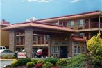 Econo Lodge Port of Portland