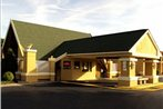 Econo Lodge Whippany, NJ