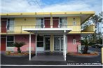 Economy Inn - Ormond Beach