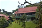 Ecoverde Lodge