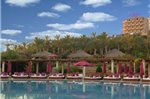 Edde Sands Hotel & Wellness Resort - el'Hotel
