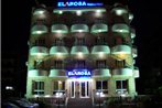 El Arosa Boutique Hotel