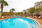 Elation at Baytowne Wharf by Panhandle Getaways